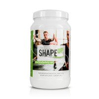 VIVAPHARM - Shape Up - 450gr