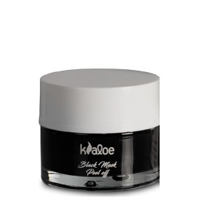 20170306093213 kaloe black mask 50ml