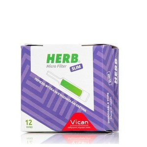 20180417095358 vican herb micro filter slim 12tmch