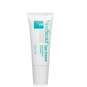 Neostrata eye cream ph4