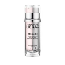 Lierac Rosilogie Neutralizing Double Concentrate 30ml