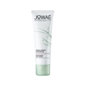 Jowa  moisturizing light cream 40ml