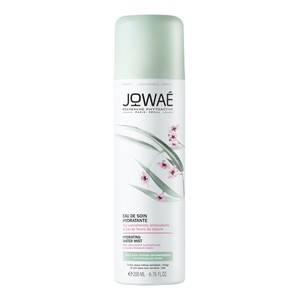 Jowa  hydrating water mist 200ml