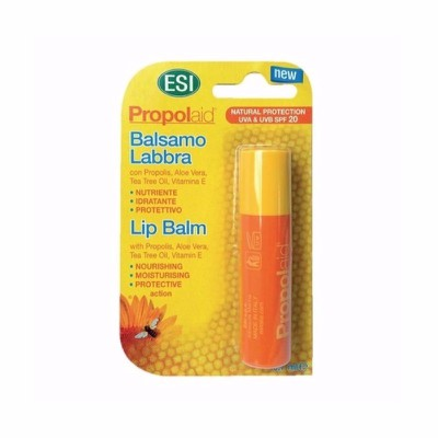 ESI - Propolaid Lip Balm - 5.7ml