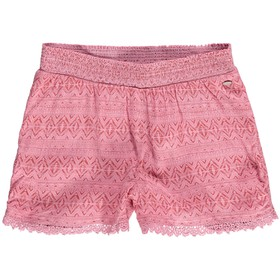 LG CHILL 'N' CRUZ SHORTS  Σόρτ Εισ.