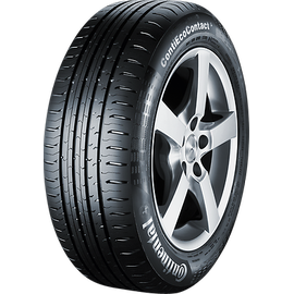 CONTINENTAL CONTI ECO CONTACT 5 195/45 R16 84V XL
