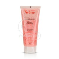 AVENE - BODY Gommage Douceur - 200ml