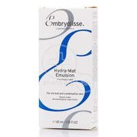 EMBRYOLISSE - Hydra Mat Emulsion - 40ml