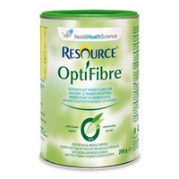 NESTLE HEALTH SCIENCE OPTIFIBRE POWDER 250GR
