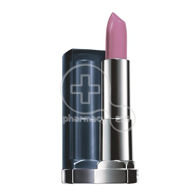 MAYBELLINE - COLOR SENSATIONAL Mattes Lipstick No942 (Blushing Pout) - 4,2gr