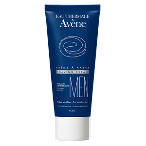 AVENE Men creme a raser shaving cream - κρέμα ξυρί