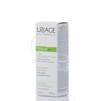 URIAGE - HYSEAC A.I. Soin Anti Imperfections - 40ml
