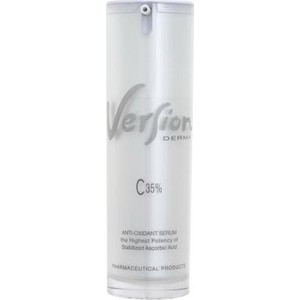 Version derma c35  serum 30ml