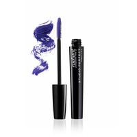 RADIANT STUDIO PERFECT VOLUME MASCARA No3