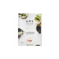 OPI PRO SPA SOFTENING GLOVES (2ΤΕΜ)
