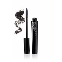 RADIANT STUDIO PERFECT VOLUME MASCARA No1