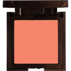 Korres Zea Mays Blush 44 Orange
