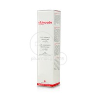 SKINCODE - ESSENTIALS Daily Defense & Recovery Veil SPF30 - 50ml