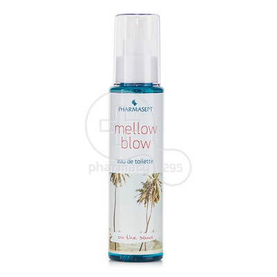 PHARMASEPT - MELLOW BLOW On The Sand - 100ml