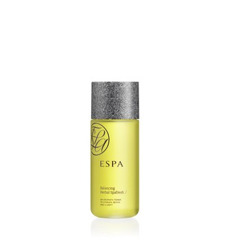 ESPA - Balancing Herbal Spafresh