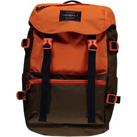 BM DAVENPORT BACKPACK Τσάντα Εισ.