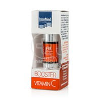 INTERMED - EVA BELLE Booster Vitamin C - 15ml