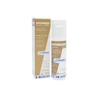 OCTONION SUN FACE&BODY EMULSION SPF30 150ML