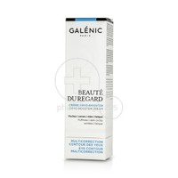 GALENIC - BEAUTE DU REGARD Creme Cryo-Booster -15ml