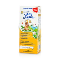 FREZYDERM - Baby Cream - 50ml