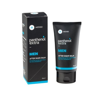 Panthenol Extra - Men After Shave Balm - 75ml