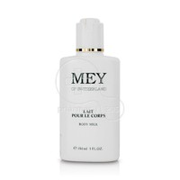 MEY - BODY MILK - 150ml