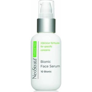 Neostrata bionic face serum 10 pha  30ml