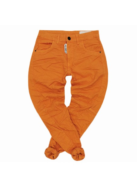COSI JEANS FIESOLLE 20 ORANGE S21