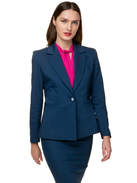 Office blazer