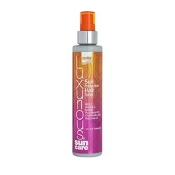 Intermed Luxurious Sun Care Hair Protection Spray 200ml