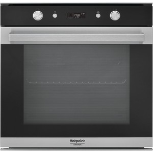 FURRE HOTPOINT ARISTON FI7 861 SH IX HA