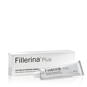 Fillerina plus eye lip5