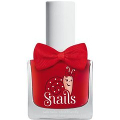 Snails Nail Polish  Ladybird 10,5ml