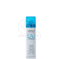URIAGE - Eau Thermale Spray - 50ml
