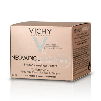 VICHY - NEOVADIOL Magistral - 50ml