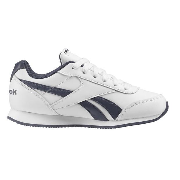 3e0053036e365 REEBOK ROYAL CLASSIC JOGGER 2RS - Famous Sports - Sportswear ...