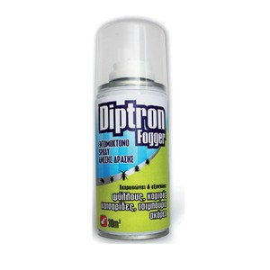 Diptron fogger 150 ml