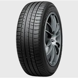 BFGOODRICH ADVANTAGE 235/45 R17 97W XL