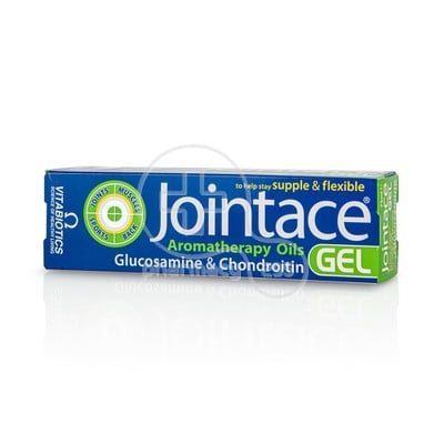 VITABIOTICS - JOINTACE Gel - 75ml