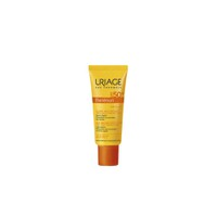 URIAGE BARIESUN FLUIDE ANTI SPOT SPF50 40ML