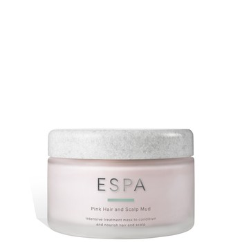 ESPA - Pink Hair & Scalp Mud
