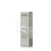 DUCRAY - MELASCREEN Cream Nuit - 50ml