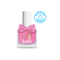 Snails Nail Polish Tooth Fairy 10,5ml