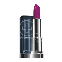 MAYBELLINE - COLOR SENSATIONAL Mattes Lipstick No950 (Magnetic) - 4,2gr