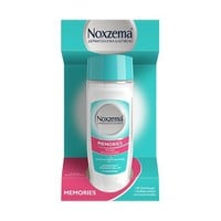 Noxzema Deo Roll-on Memories 50ml